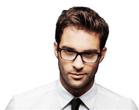 glasses frames bedford   fanstctic frames to choose from