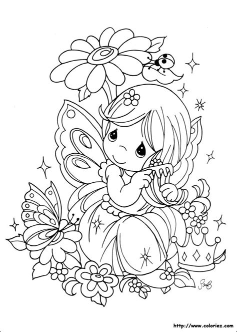 【Top 100】 Coloriage World Of Warcraft - COLORIAGE à