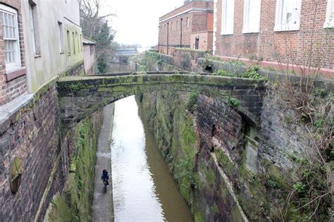 Across The Bridge Of Sighs the bridge of sighs chester 169 jeff buck cc by sa 2 0