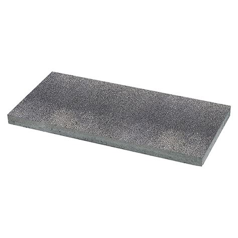 terrassenplatten 100 x 50 1318 ehl terrassenplatte altano grau anthrazit 40 x 80 x 5 cm