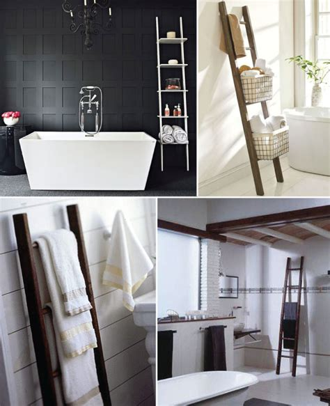 bathroom storage ideas ikea hammers and high heels august head over heels friday 1
