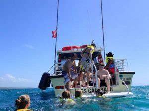 gilligan s island boat a trip to gilligan s island v 225 monos tours