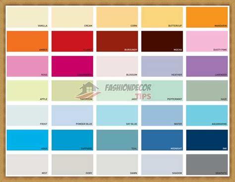 ici paint colors dulux paint colours for bedrooms 2018 bedroom ideas