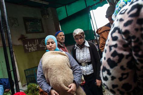 casa famiglia per ragazze madri le ragazze madri marocco le madonne cane le