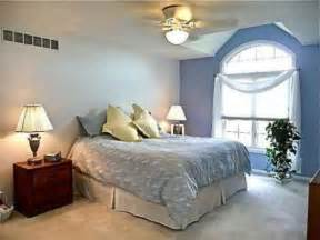 master bedroom window treatment ideas master bedrooms design ideas 68 cool designs bedroom a