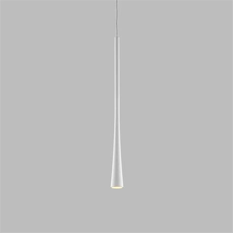 Drop Pendant Lighting Light Point Drop Pendant Nordic Gmbh