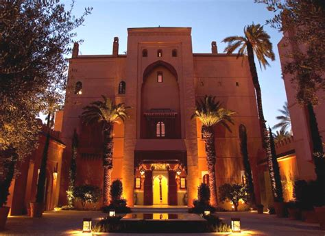 royal mansour a royal stay passion for luxury the royal mansour marrakech