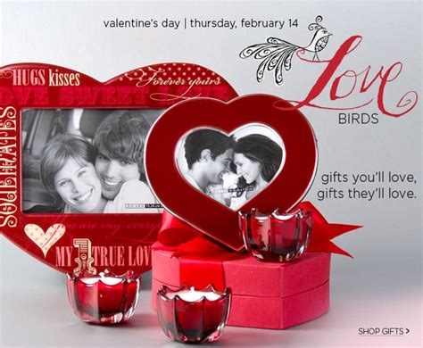 gifts for for valentines valentines day gifts 8336 the wondrous pics
