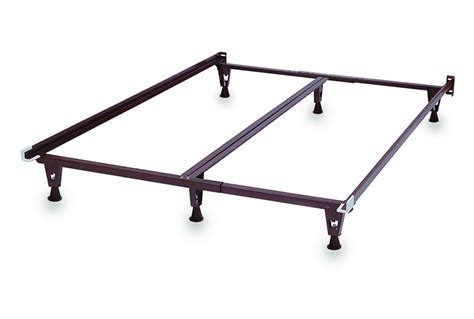 Standard Bed Frames King Bed Frame By Knickerbocker For Sale