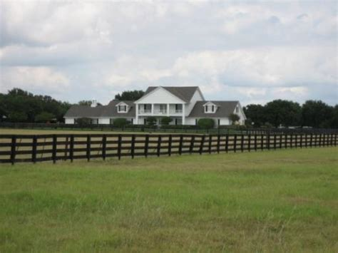 south fork ranch texas southfork ranch picture of southfork ranch parker