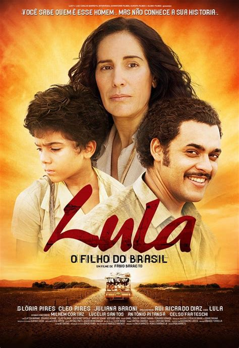 film hot america latin films from and about latin america movies pinoyexchange