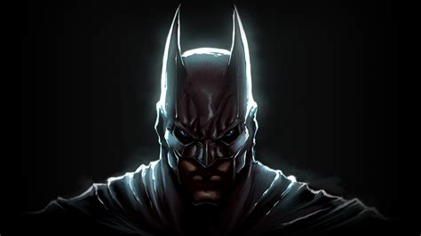 dark knight batman wallpapers hd wallpapers id