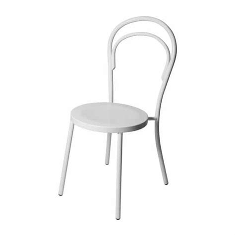 black bentwood chairs hire wollongong hire bentwood chair white