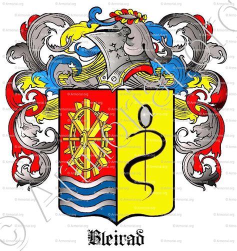 Armoiries Bourgogne by Bleirad Armoiries Blason Etymologie Et Origine Nom De