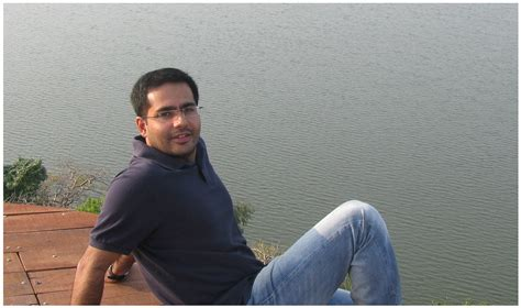 Mayank Second Mba by Iit Bombay Phd Student Resume