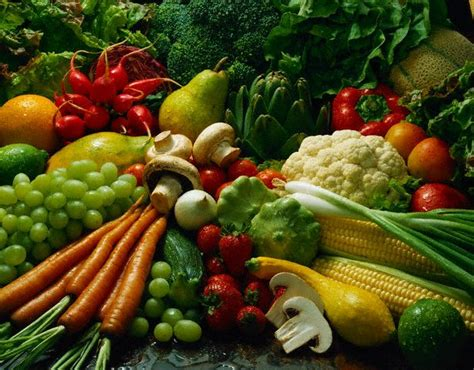vegetables high in fiber fruits and vegetables high in fiber by nasim
