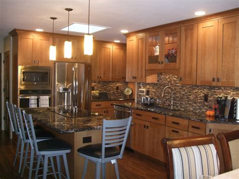transitional kitchens kitchens by diane rockford il before and after kitchens by diane rockford il