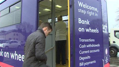 natwest mobile banking natwest provides mobile bank help as branches news