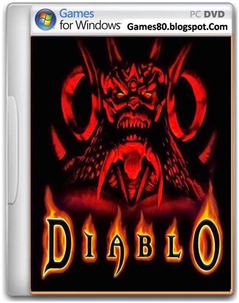 contra full version game download diablo 1 free download pc game full version free