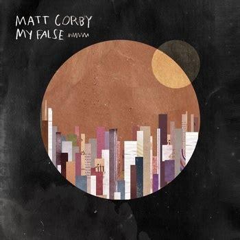 lighthome matt corby matt corby lighthome lyrics genius lyrics