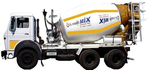 r k readymix concrete inc bardoli h q gujarat construction