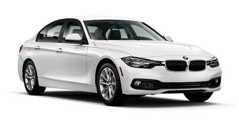 bmw westchester ny 2017 bmw 3 series white plains ny bmw of westchester