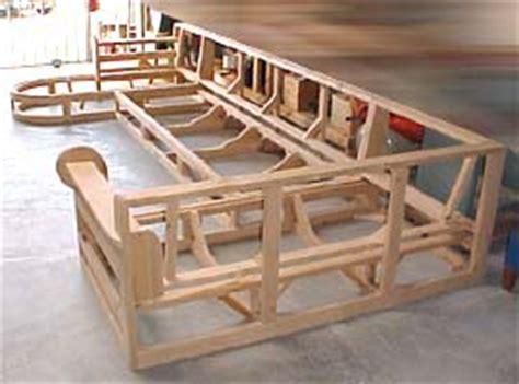 Sofa Di Cimahi sofa frames for upholstery search sofa upholstery search and