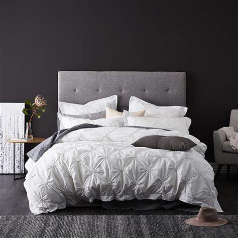 single bed coverlets mercer reid coco quilt cover set white bedroom