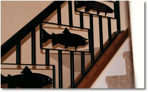 home depot stair railings interior 29 best images about iron railings on pinterest wrought