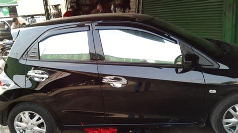 Stiker Kaca 3m Untuk Semua Mobil Garansi 5 3 baru promo akhir bulan kacafilm mobil 3m garansi 5 thn free parfum