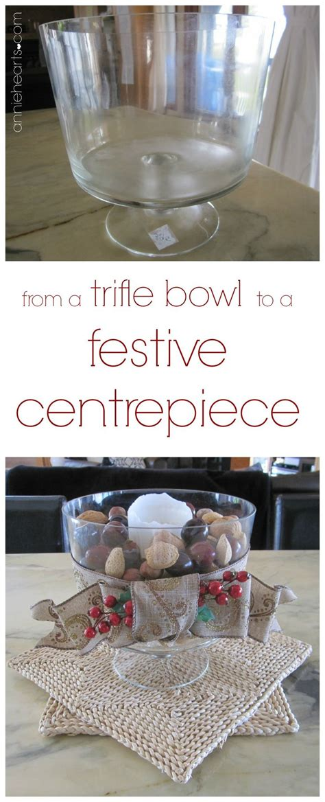 Link Score With This Bowl Centerpiece by 257 Best Table Centerpieces Images On Table