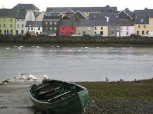 Car Rental Galway 1000 Amazing Places 955 Galway Ireland