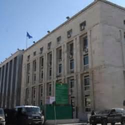 ufficio delle entrate palermo quot non palpeggi 242 le colleghe quot assolto ex direttore dell