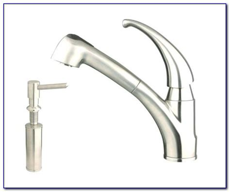 grohe concetto kitchen faucet manual faucet home
