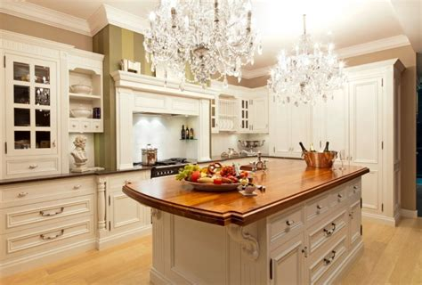 L Shaped Kitchen Counter L Shaped Kitchen Common But Ideal Kitchen Designs Homesfeed
