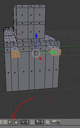 membuat game android dengan blender membuat gerobak dengan blender animasi 3d android internet