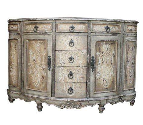 Casa Bonita Furniture by 17 Best Images About Furniture Credenzas Side Cabinets And Other Cabinets On