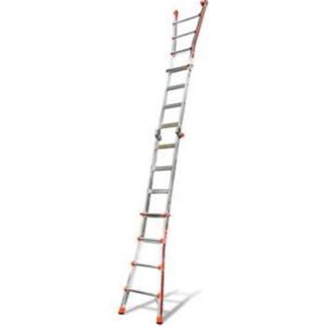 megamax ladder w air deck megamax 17 ladder w air deck ebay
