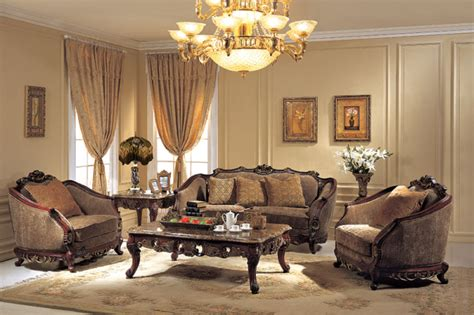 victorian style room victorian style living room modern house