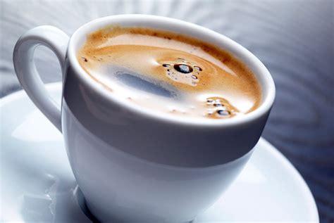 caffe mal di testa cefalea di tipo tensivo e caffeina