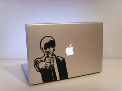 Coole Simson Aufkleber by Enjoy The Most Amazing Pictues Cool Macbook Stickers