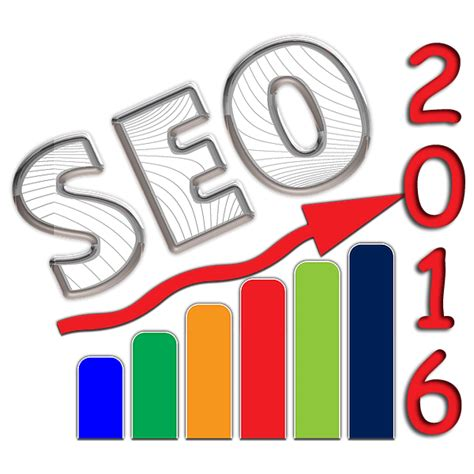Seo Practices 2016 by 5 Essential Seo Techniques To Master In 2016