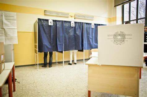popolare materano al voto ma con la propria testa giornalemio it