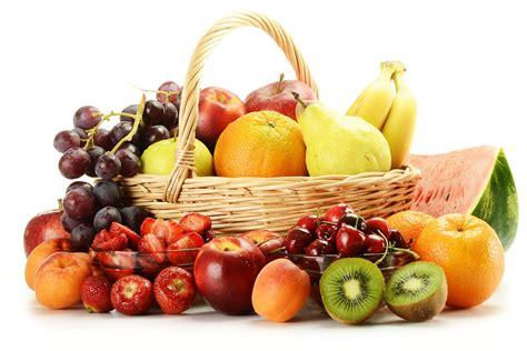 fruit basket wallpaper fruit basket