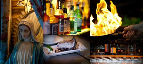 Stoney Knob Asheville by Winner Quot Best Restaurants Weaverville Nc Quot Stoney Knob Caf 233