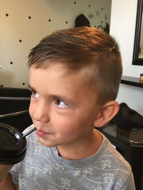 haircuts for toddlers near me best 25 baby boy haircut styles ideas on pinterest baby