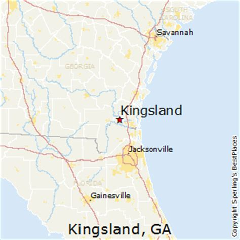 houses for sale in kingsland ga best places to live in kingsland georgia