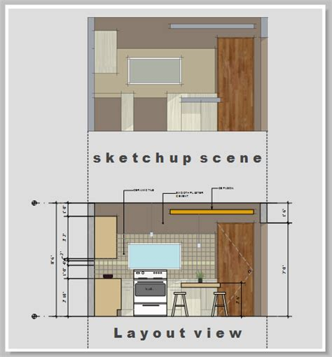 uv layout sketchup juan h santiago sketchup 3d