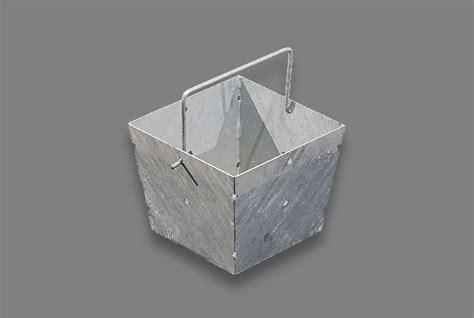 Amazing Wallsticker 50x70cm Jm8381 L bac degraisseur beton cloison bac d graisseur 640 x 380 urvoy pr fa bac d graisseur 640x380mm