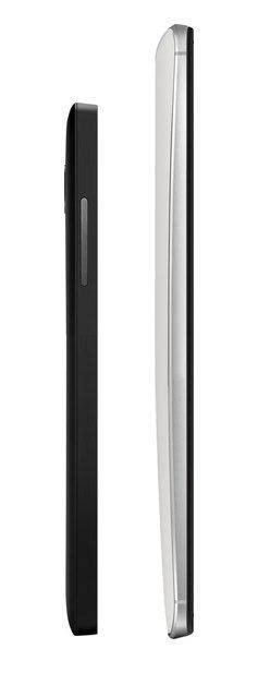 Nexus 6 vs Nexus 5: early look